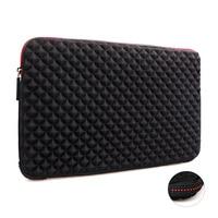 13 13 3 15 15 6 17 17 3 Inch Laptop Sleeve Waterproof Shockproof Diamond Skin