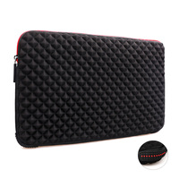 13 13 3 15 15 6 17 17 3 Inch Laptop Sleeve Waterproof Shockproof Diamond Skin