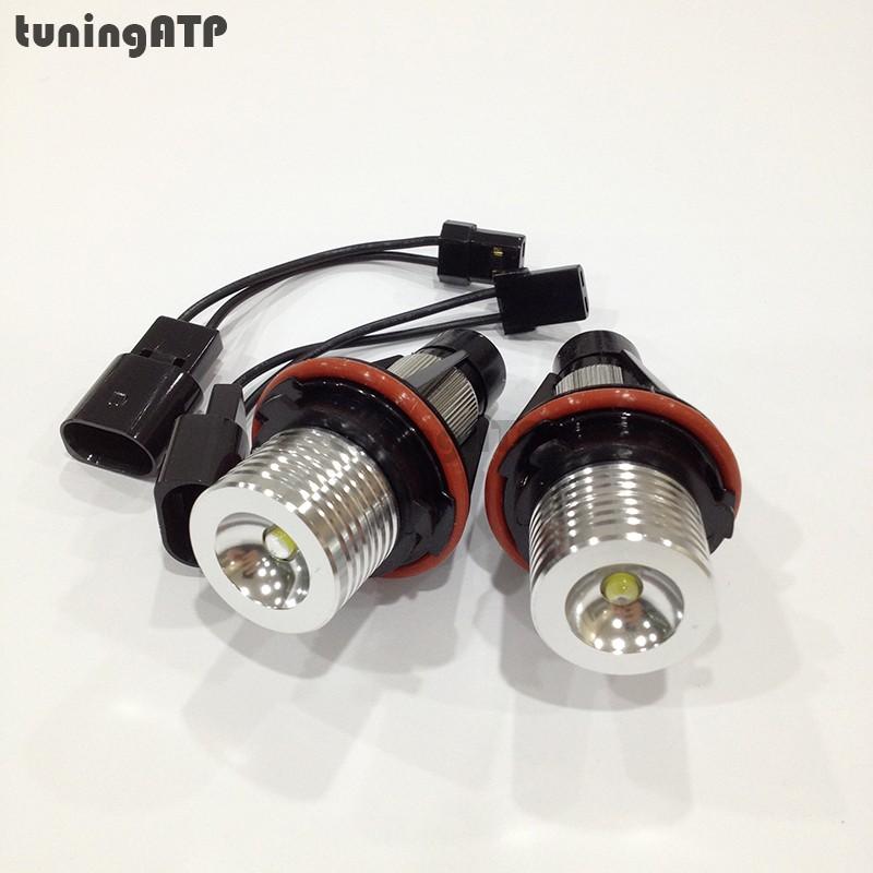 ATP002