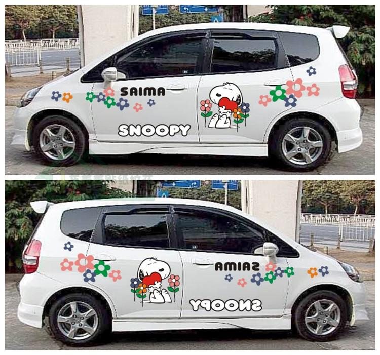 Compare Prices On Flower Car Decals Online ShoppingBuy Low Price - Car decal maker online