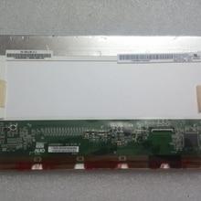 New original 900 EPC netbook laptop 8.9 inch LCD screen