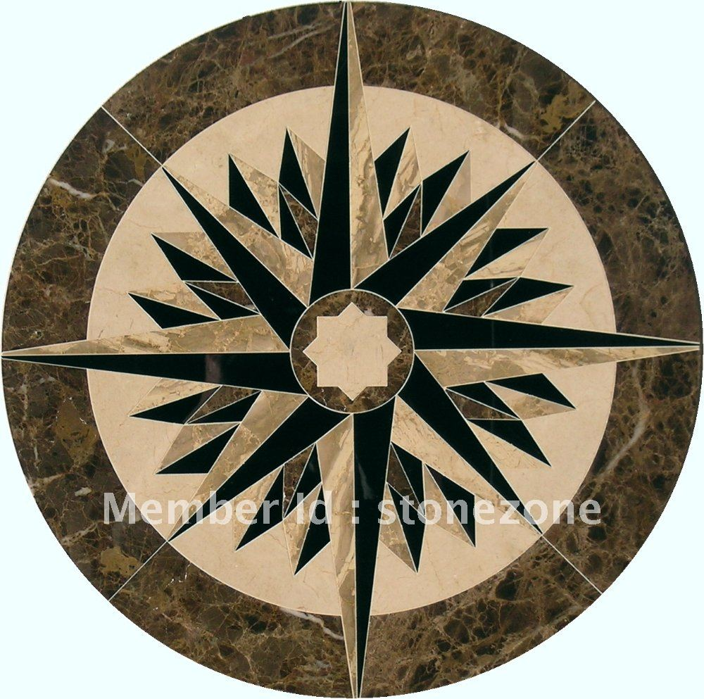 Marble Patterns Designs : Marble floor patterns flooring carpet design tms