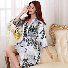 Женские ночные сорочки и Рубашки