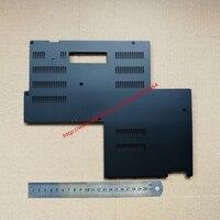 New laptop hard disk cover for IBM Lenovo ThinkPad P50 P51 00UR804 AP0Z6000600 SCB0K06989
