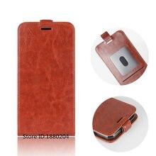 Carcasa de lujo para ZTE Blade X Z965 BladeX Z 965 fundas de teléfono de cuero cubierta abatible Capinha para ZTE Blade fuerza N9517 N 9517