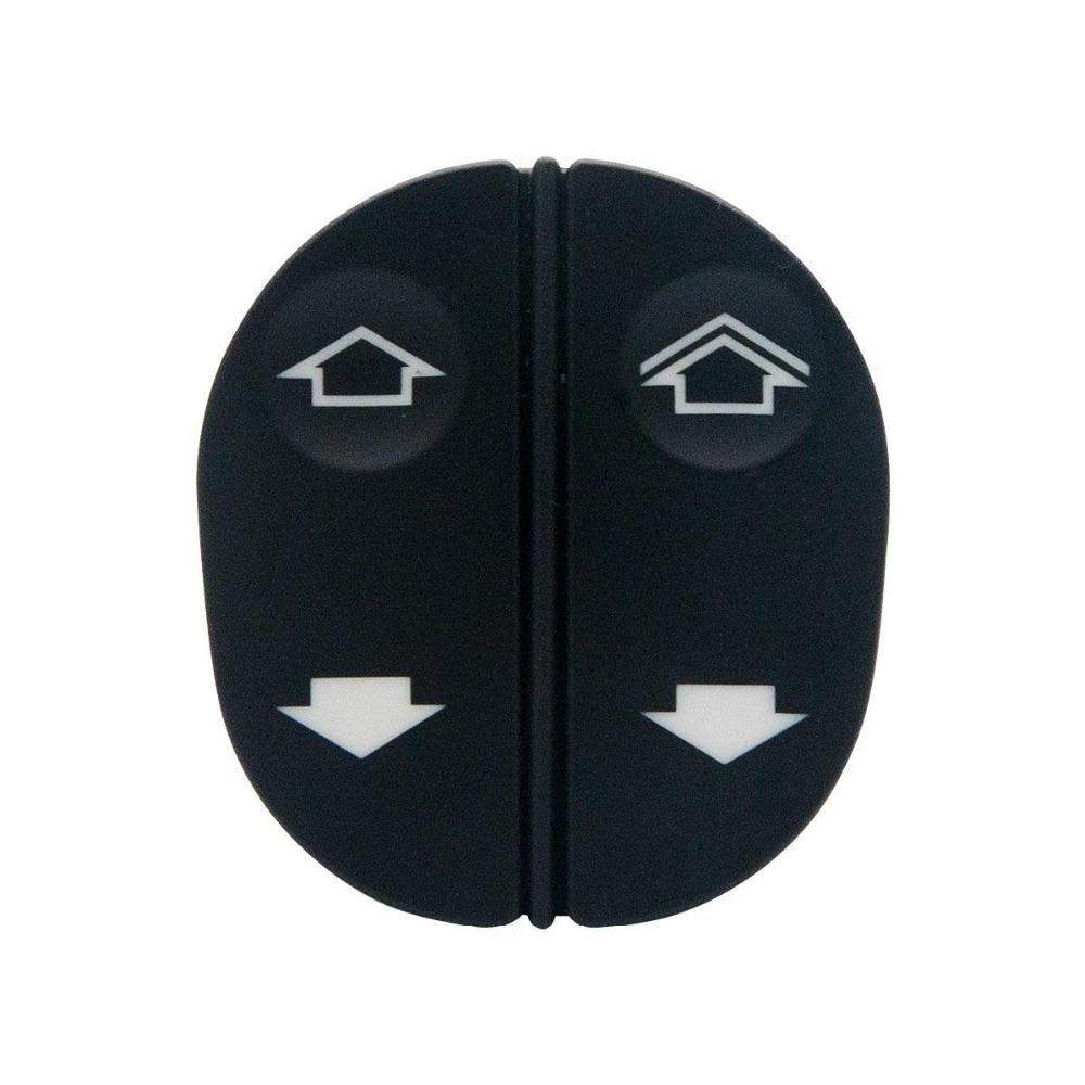 Electric Window Control Switch  #1459686 For Ford Transit Fiesta //Fusion Ka Puma