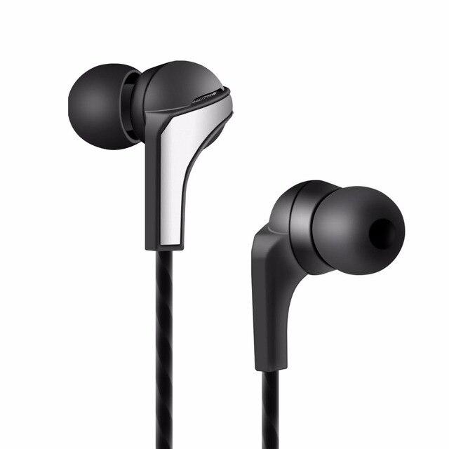 Langsdom R29 In-Ear Headphones
