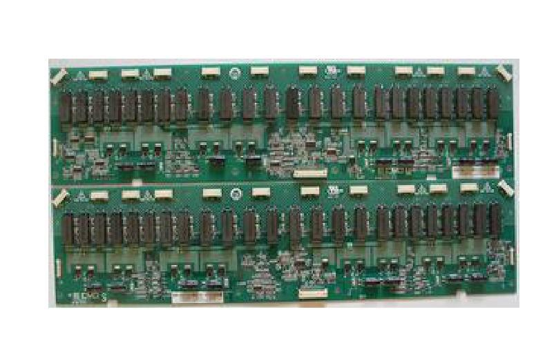 все цены на 4H.V1838.341/F2 4H.V1838.351/E2 V470H1-L02 printer BACK LIGHT HIGH VOLTAGE board LCD BoarD   T-CON connect board онлайн