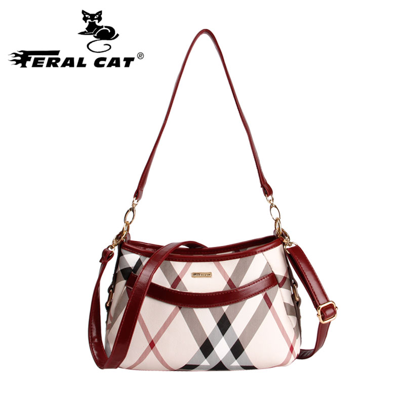 Fashion ladies shoulder bag Large capacity female bag women handbags famous brands Messenger bag