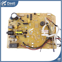 95% new good working for Panasonic inverter air conditioning unit board A745211 A745019 A712795 A712785 circuit board