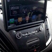Navirider Android 9,0 автомобильный Радио плеер для Ford Transit на заказ Автомобильный gps головное устройство мультимедийная поддержка aux камера и Рулевое управление