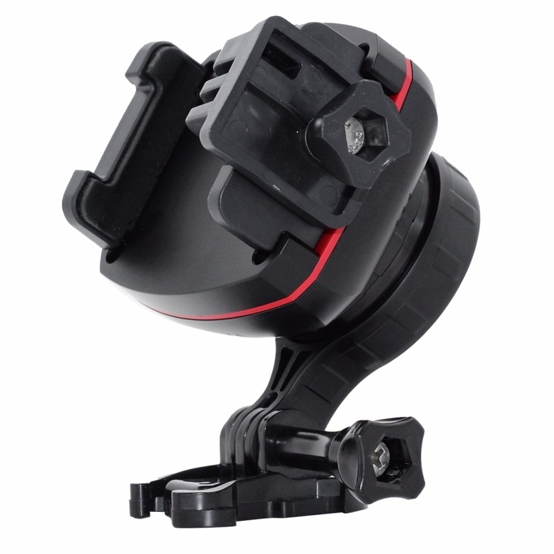 Tripod-Head-Adjustable-Gryo-Anti-shake-Gimbal-Stabilizer-Tilt-Head-Tripod-Mount-Adapter-for-Gopro-Hero (3)