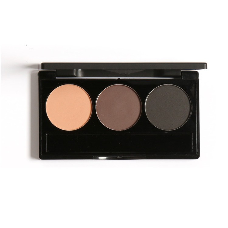 Focallure-Eyebrow-Powder-3-Colors-Eye-brow-Powder-Palette-Waterproof-and-Smudge-Proof-With-Mirror-and (1)