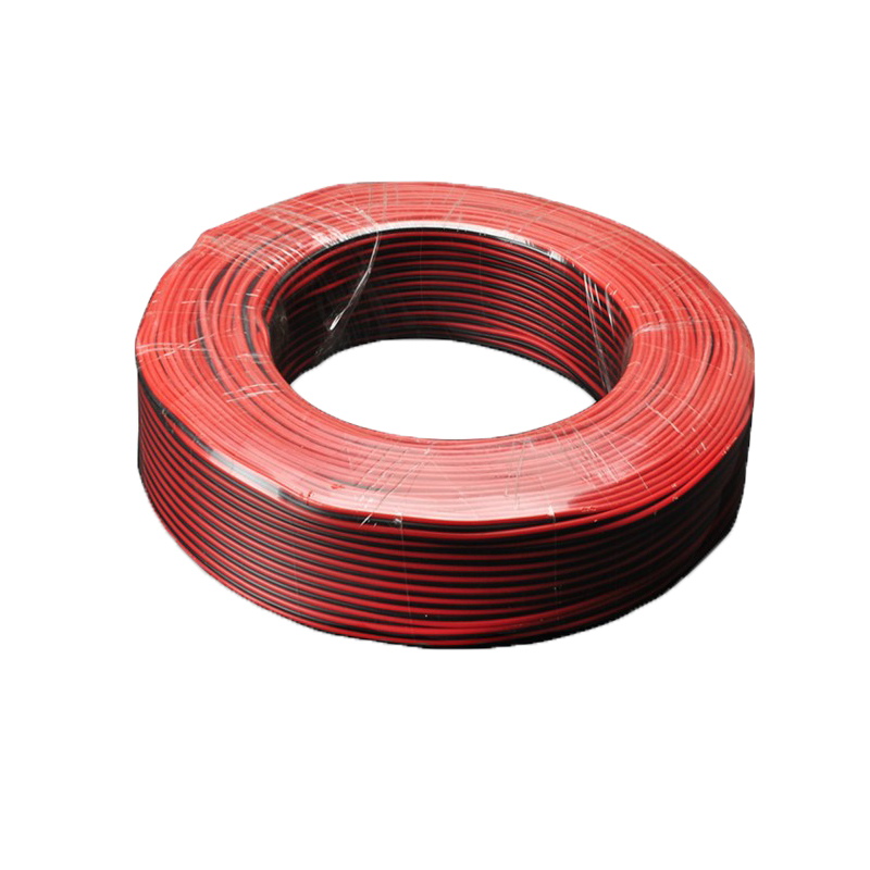 Electrical Wire Insulated Moldable : Electrical wire tinned copper pin awg insulated pvc