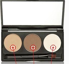 Foundation makeup Moistureizing Whitening