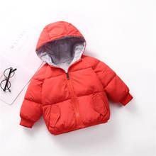 Girls Designer Jacket Promotion-Shop for Promotional Girls Designer