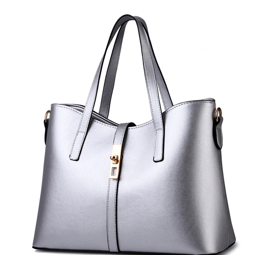 new design women BAG fashion handbag PU leather high quality shoulder bags crossbody bag gift for girls