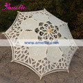 Free Shipping Wedding Party Baby Shower Decoration Small Children Lace Umbrella Parasols