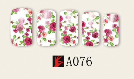 A076(1)