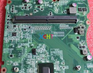 Image 4 - A000240360 DA0BDDMB8H0 HM86 لتوشيبا كوزميو X70 X75 X75 A7170 الكمبيوتر الدفتري المحمول اللوحة اللوحة اختبار
