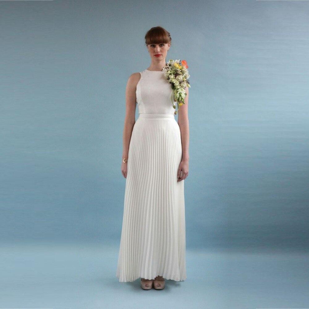 33b0fc746e2a5 Chiffon Maxi Skirt White - raveitsafe