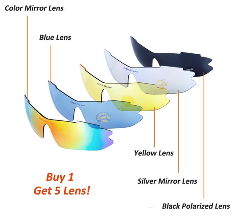 OBAOLAY-5-Lens-UV400-Polarized-Outdoor-Sunglasses_06