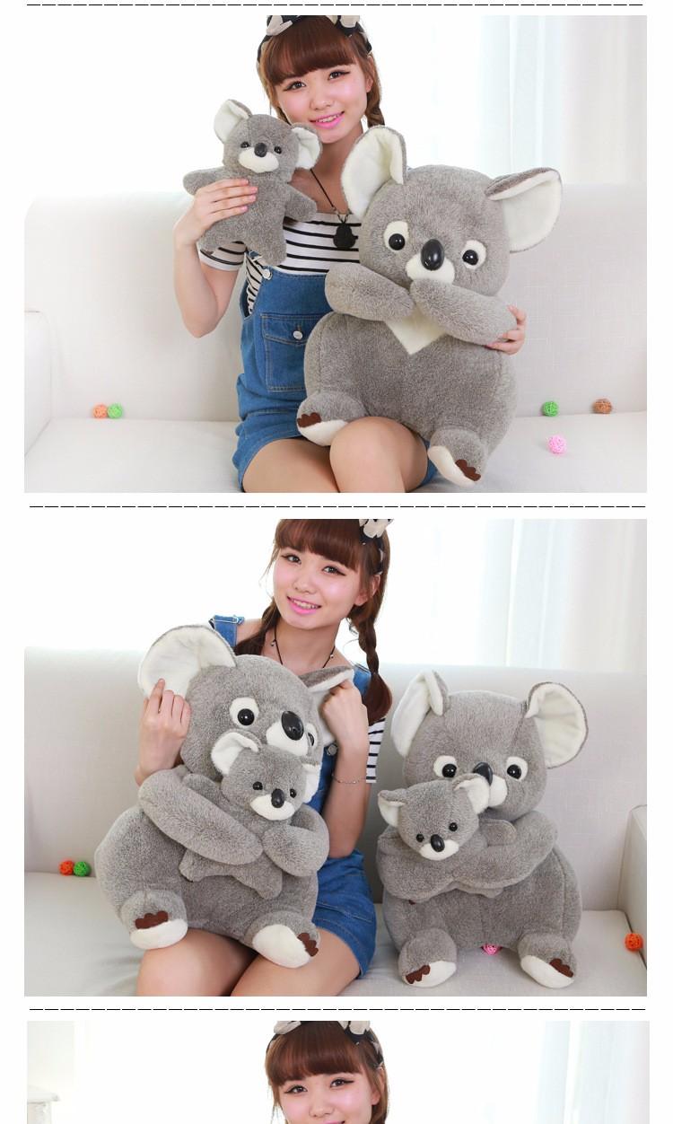 brinquedos (7)