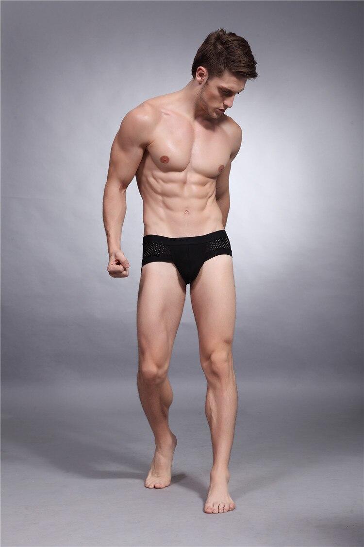 2015 New Style Sexy Men Boxer Shorts Men's Underwear Wholesale ...