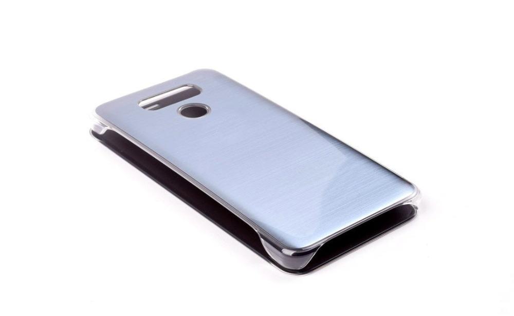 LG G6 flip cover (3)