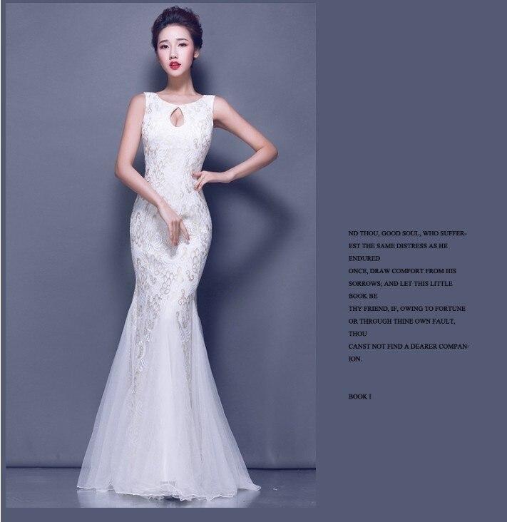 Распродажа с кружевом, с круглой горловиной, для девочек длинные платья для вечеринки вечернее платье vestido de festa Longo com Renda Abiti da сывороток халат de TK719
