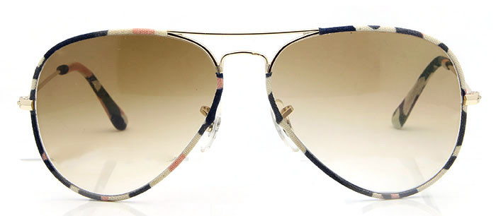 Sunglasses Women (15)