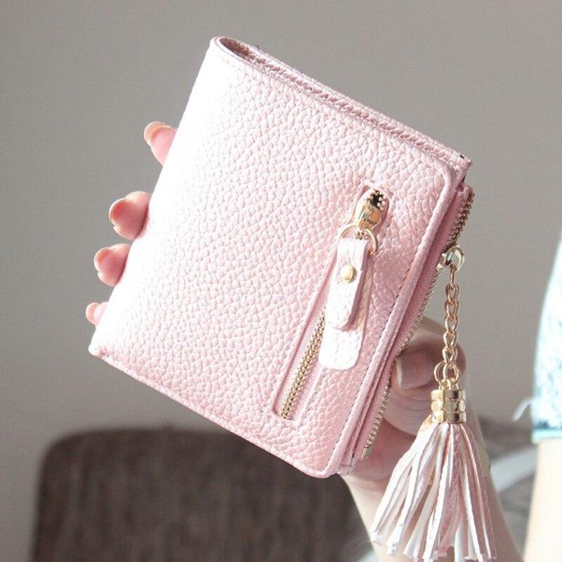 da bolsa para mulheres carteiras Modelo Número : Ww04119