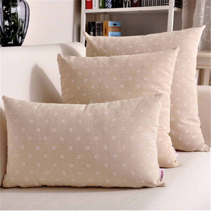 Довольно Мини хризантемы шаблон Свадебные раскладывающийся диван стул постельные принадлежности отель декоративные Чехлы наволочка