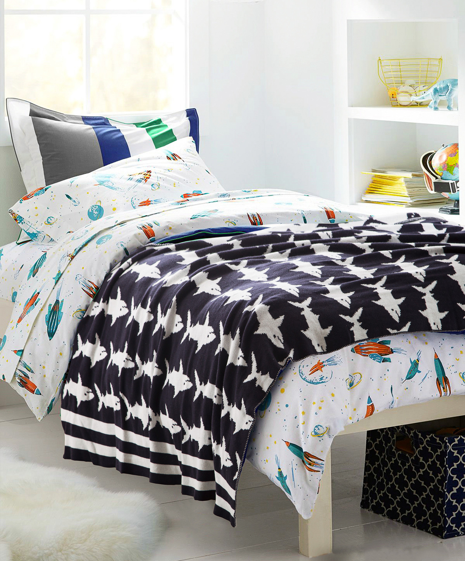 pare Prices on Knitted Throw Blanket line Shopping Buy Low