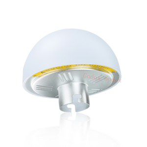 Image 4 - Godox Ad S17 Witstro Ad200 Ad360 قبة الناشر واسعة زاوية لينة التركيز الظل الناشر ل Godox Ad200 Ad180 Ad360 Speedlite