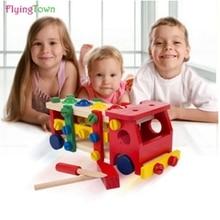 Pedagogisk tre matte leketøy til barn 3 år gamle barn matematikk montessori Pedagogiske leker toddler baby leketøy brinquedos