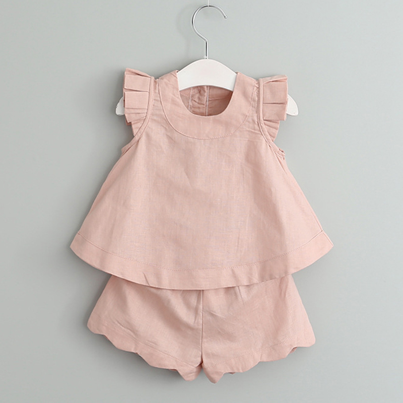 Bear-Leader-Girls-Clothing-Sets-2017-New-Arrival-Spring-Summer-O-Neck-Sleeveless-Solid-Kids-Clothing (1)