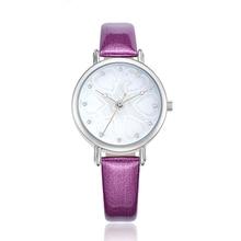Кварцевые часы Для женщин часы люксовый бренд 2018 наручные женские часы наручные часы женские часы Montre Femme