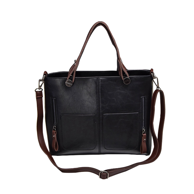 Siruiyahan Luxury Handbags Women Bags Designer Women Messenger Bags Handbags Women Famous Brands Shoulder Bag Female Sac A Main