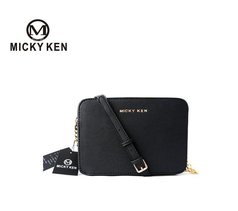 2018 New Famous Brand Design Small Square Flap Bag Mini Women Messenger Crossbody bags Sling Shoulder Leather Handbags Purses women shoulder bags leather handbags shell crossbody bag brand design small single messenger bolsa tote sweet fashion style