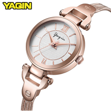 купить 2018 fashion watch women watch lady luxury brand famous quartz watch female clock Relogio Feminino Montre Femme дешево