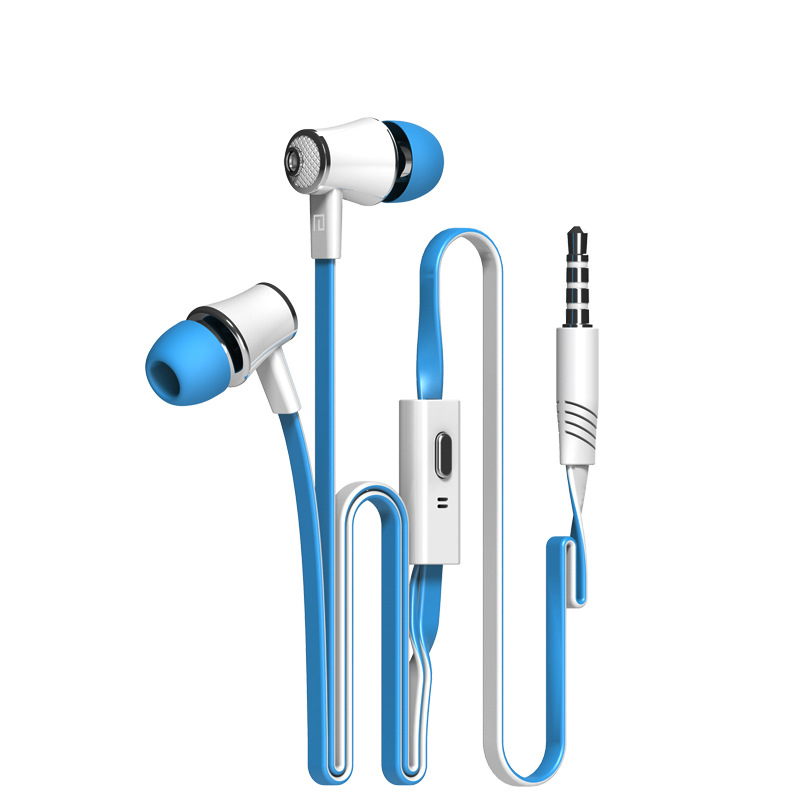 Langsdom SE2 Earphone In Ear Earbuds Hot Sale Headset For Xiaomi Samsung Running Mobile Phone PC fone de ouvido Gaming