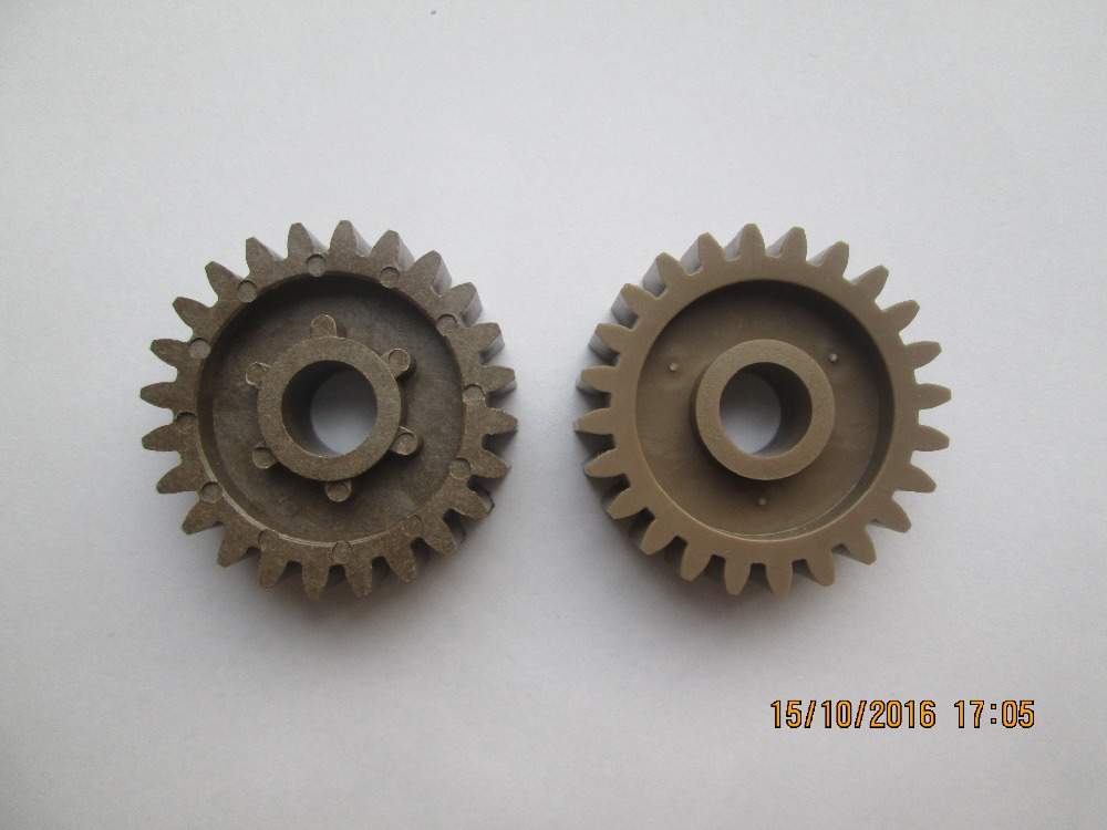 (2 sztuk / partia) Fuji Gear O24T 327D1061600 / 327D1061600A / 327C1061600 / 327D1061600B / 327C1061600B dla Minicab cyfrowy Frontier 550/570