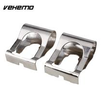 car fiat windscreen from item linkage auto automobiles motorcycles wiper pcs in punto for chrome motor clip fastener