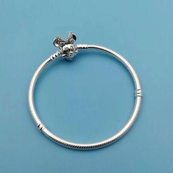 b26ccc5dde90 Collares de plata de ley 925 para mujer con colgante de árbol de la vida  pulido a la moda para mujer joyería única especial KSN90