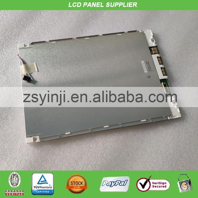 LM64P89NA 10.4inch FSTN-LCD Screen PanelLM64P89NA 10.4inch FSTN-LCD Screen Panel