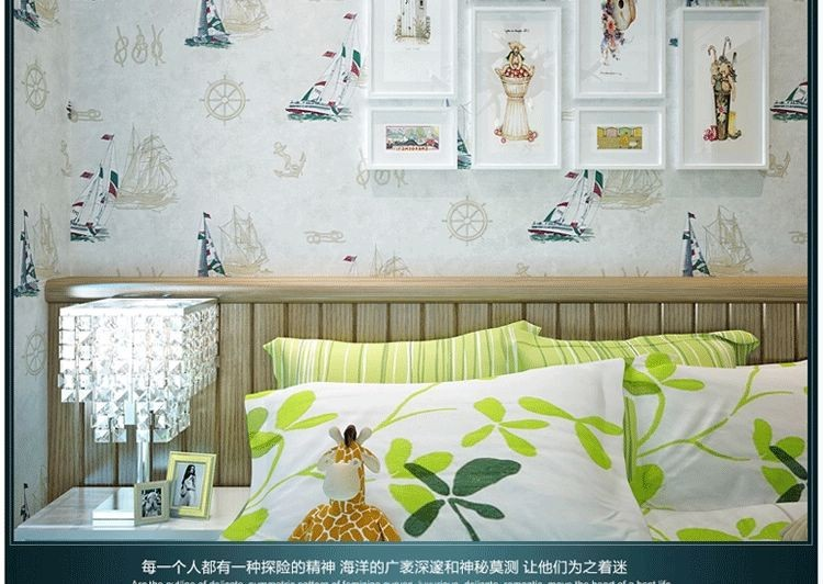 ZXqz 54 новые Emroidery 3d европейские обои для гостиной, спальня диван тв backgroumd из рулона бумаги, papel де parede