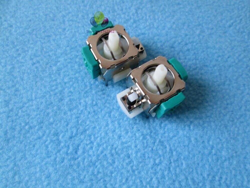 10-x-For-Xbox-360-3d-font-b-Analog-b-font-Stick-Sensor-Potentiometers-Repair-Parts.jpg