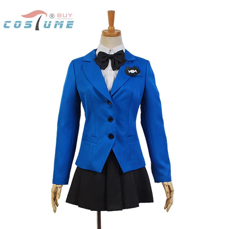 Ai Tenchi Muyo!Rui Aoi Science Club Cosplay Costumes For Women Anime Halloween Costumes
