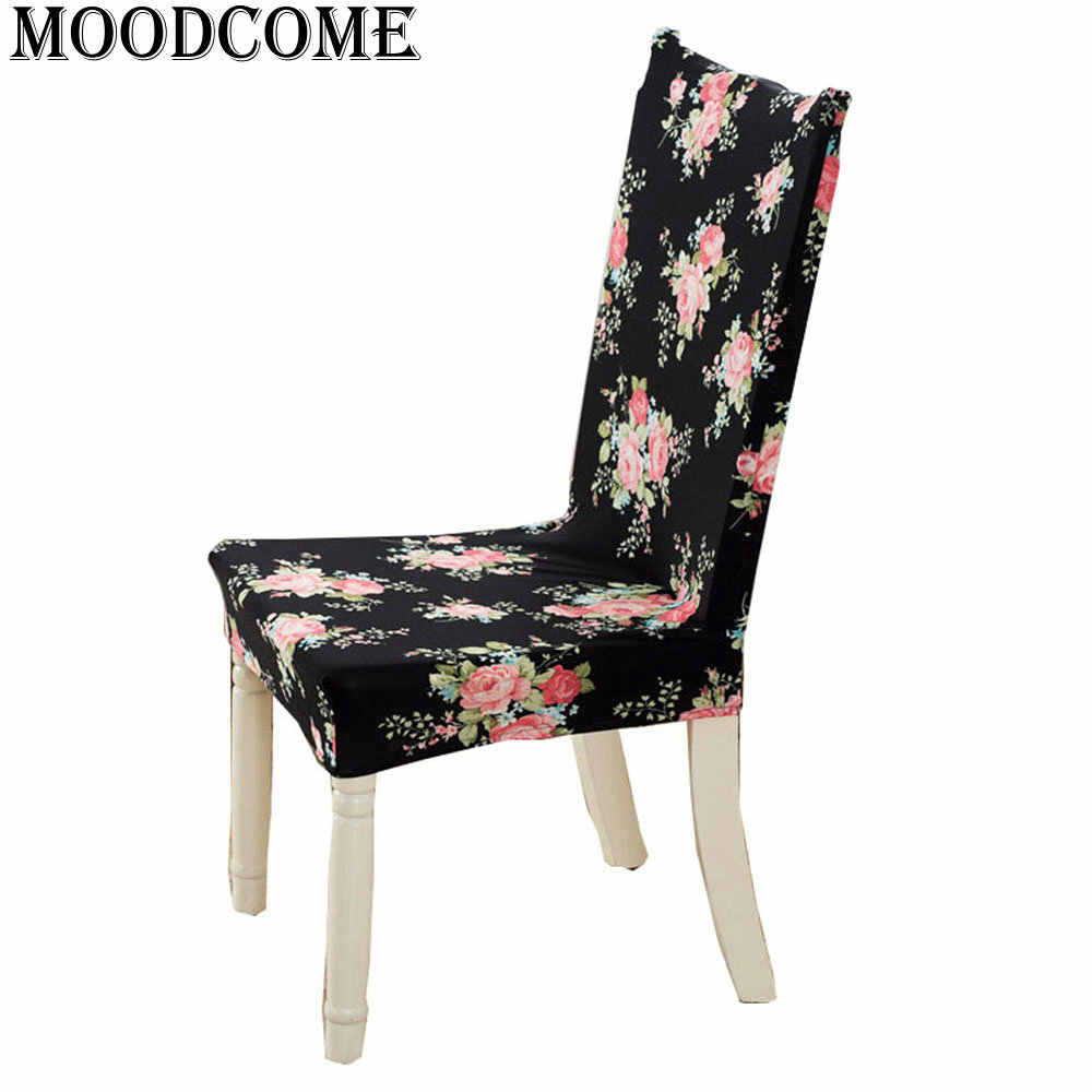 Tremendous Detail Feedback Questions About Latest Waterproof Functional Andrewgaddart Wooden Chair Designs For Living Room Andrewgaddartcom